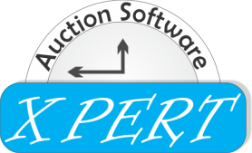 Xpert Online Auction Software Solution
