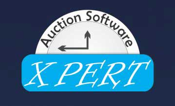 Xpert Auction Software